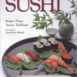 Book-of-Sushi.jpg