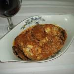CF-Cypriot-Aubergine-Parmesan-1.jpg