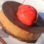 Chocolate-Dessert-at-Coral-Beach-2-10-08.jpg