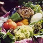 Cornucopia-of-Cyprus-vegetables.jpg