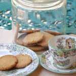 Ginger-biscuits-Katie-Stewart-recipe.jpg