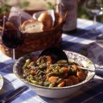 Lentil-Stew-with-wine.jpg