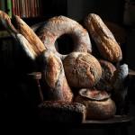 METFIELD-BAKERY-3-Breads.jpg