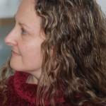 Susanna Skinner
