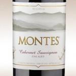 Montes-Cabernet-Sauvignon.jpg
