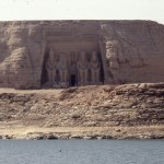 S8-Lake-Nasser-Abu-Simbel.jpg