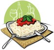 Spaghetti-noodles-with-tomato-sauce.jpg