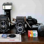 2012-08-42-Goodbye-Film-my-working-life-leaves.jpg