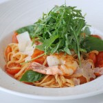 AM-Linguine-with-grilled-Tiger-prawns-1.jpg