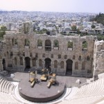 GR5-ATHENS-Amphith.-and-city.jpg