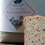 Kelsale-Farm-Wholemeal-Flour.jpg