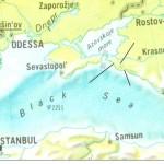 Russian-Wine-2-Map.jpg