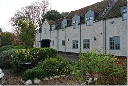 Lifeboat Inn, Thornham 11-2012  1