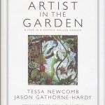 AN-ARTIST-IN-THE-GARDEN-Cover.jpg