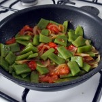 Green-Beans-and-Tomatoes-1-2013-CS.jpg
