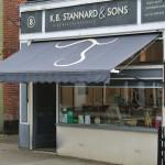 Saxmundham-Stannard-Sons-1.jpg
