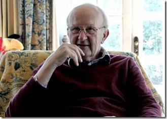 John Rogers   Oct 2012