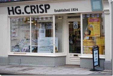 Saxmundham  Crisp's 1 Window 14-7-12 - Copy