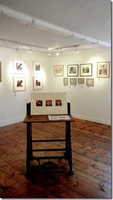Saxmundham - Crisp's 6 - gallery