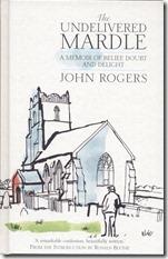 The Undelivered Mardle - John Rogers