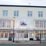 Regatta-Aldeburgh-exterior-by-day.jpg