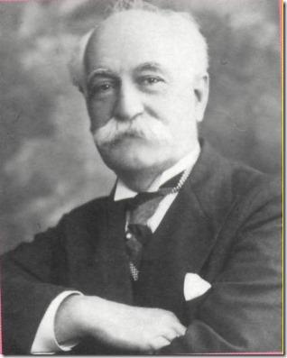 Edouard de Pomiane